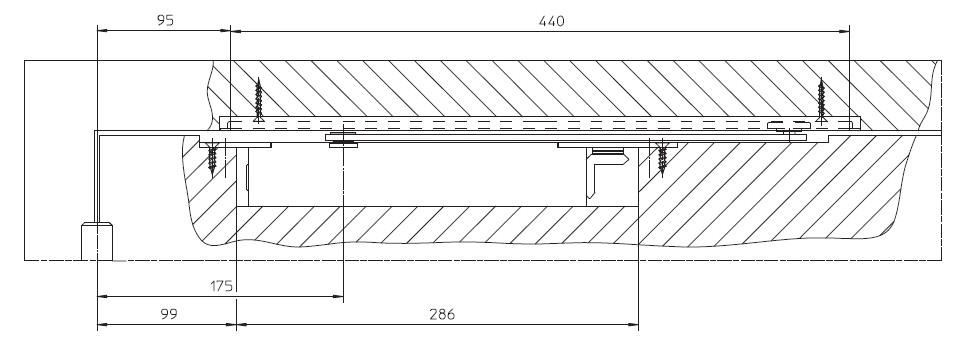 geze boxer en2 4. Black Bedroom Furniture Sets. Home Design Ideas